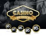 Casino bei Bodylab24 mit bis zu 30% Rabatt