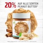 30% auf GOT7 Peanutbutter