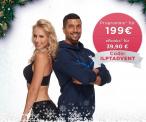 100€ Rabattcode für Size Zero