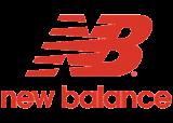 New Balance Sale -> 30% Rabatt