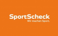 End of Season Sale 35% bei Sportscheck