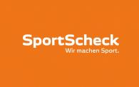 SportScheck Sale mit 20% on top
