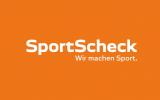 30% auf alle Sale Artikel bei SportScheck