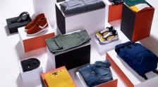 25% Rabatt mit dress-for-less Extrarabatt