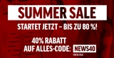 Smilodox Gutschein + SUMMER SALE mit bis zu 80% Rabatt