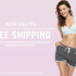 September Sale bei AboutYou