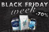 Black Friday Dealz 2018
