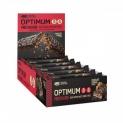 Body and Fit Gutschein -> 20% auf Optimum Nutrition Bars