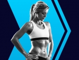Body & Fit April Coupons mit bis zu 10%