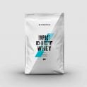 50% auf Myprotein Impact Diet Whey