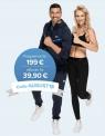 100€ Rabatt auf das 10 Wochenprogramm (Gutschein)