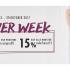 Gratis Handtuch bei Rocka Nutrition (ab 50€)