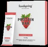 Foodspring PROTEIN BAR 12ER-PAKET zum Sonderpreis