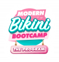 Modern Bikini Bootcamp The Program Gutschein -> 32% Rabatt