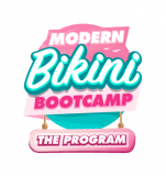 Modern Bikini Bootcamp The Program Gutschein -> 32% Rabatt