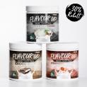 30% Rabatt auf Profuel Flavour Up Sparpack