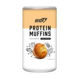 28% Rabatt auf GOT7 Protein Muffins