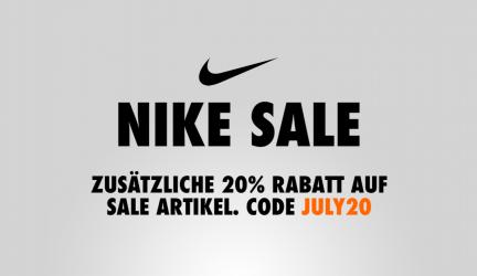 Nike Gutscheine März 2019