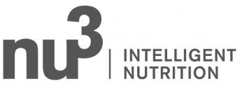 20% Gutschein für NU3 Nutrition