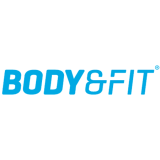 Body & Fit August Gutscheine (10%)