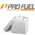 PRIME DAY Protein Deals von amazon