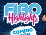 Rocka Nutrition FIBO Mega Release