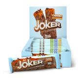 Rocka Nutrition JOKER Release