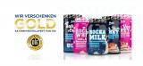 Gratis Rocka Whey bei Rocka Nutrition ab 75€ Bestellwert