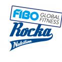 Rocka Nutrition FIBO Messepreisliste