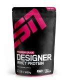 20% Rabatt auf ESN Designer Whey und weitere Proteine