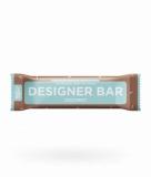ESN Designer Bar zum Sonderpreis