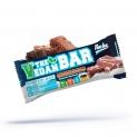 Gratis Vegan Riegel von Rocka Nutrition